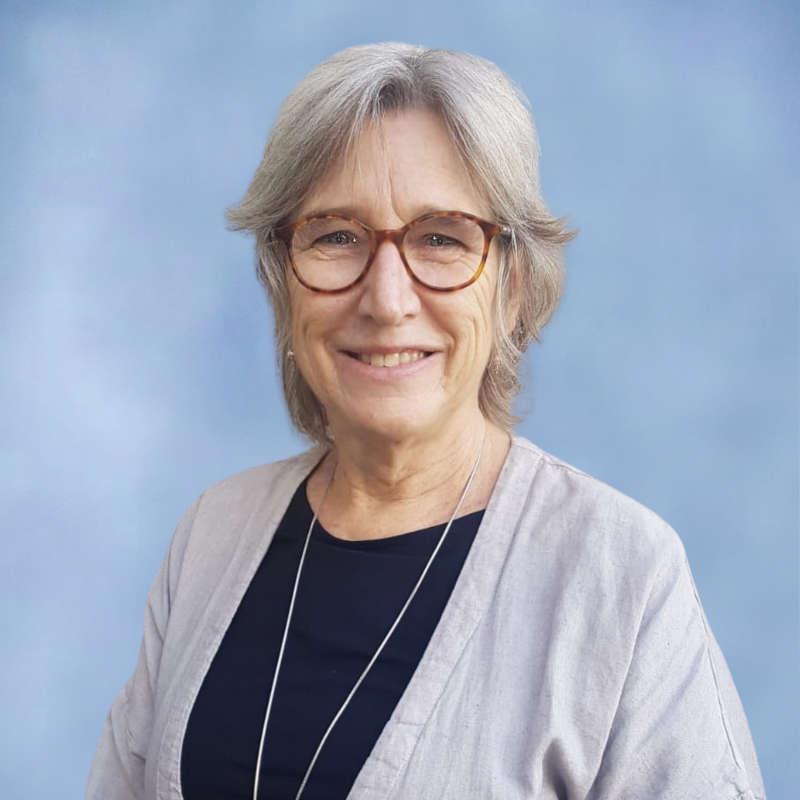 Celia Degenaar