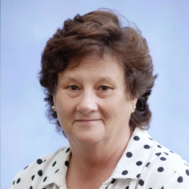 Debbie Pretorius