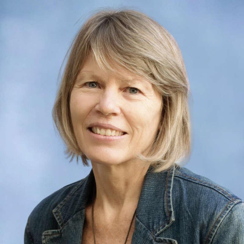 Erica Schneider