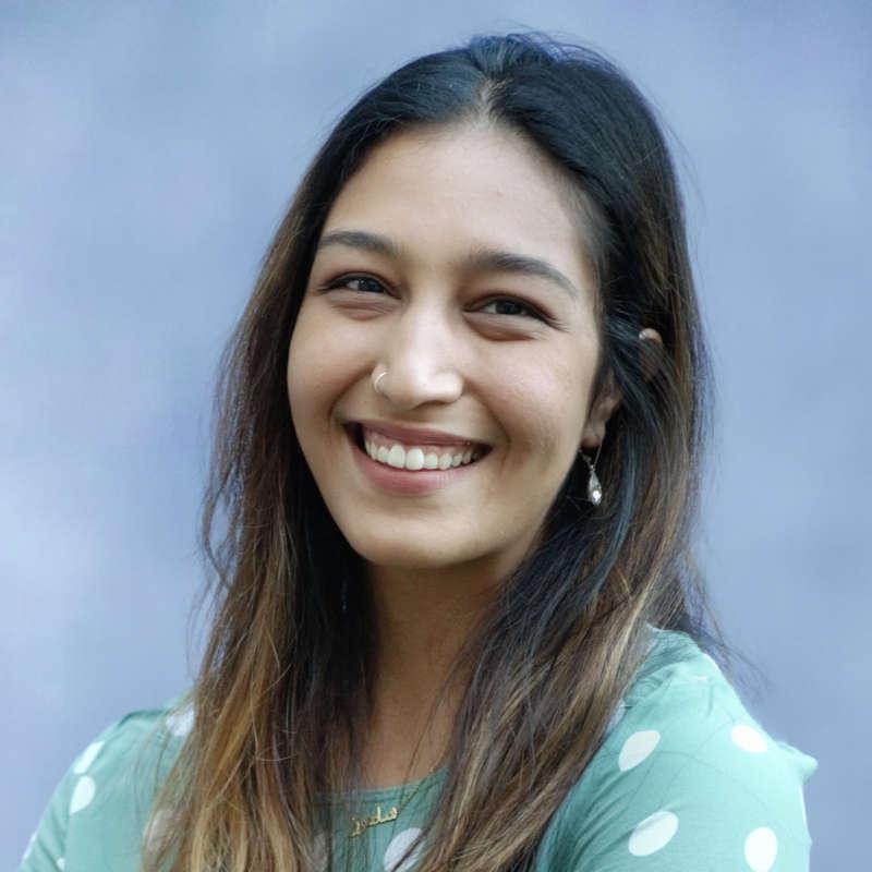 Shani Khan