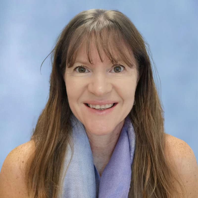 Sue Swart